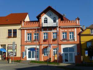 budova-radnice